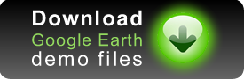 download-demofiles
